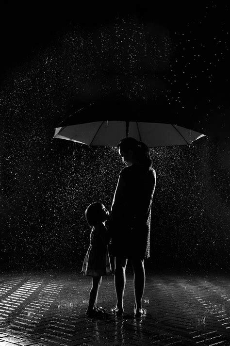 imagenes blanco y negro lluvia fotos en blanco y negro intia pinterest lluvia