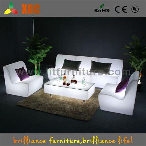 alibaba furniture china furniture dealers in mumbai furniture alibaba china