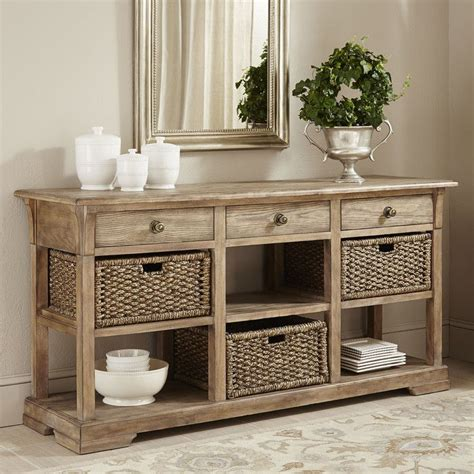 consol table 10 best ideas about birch on dining room