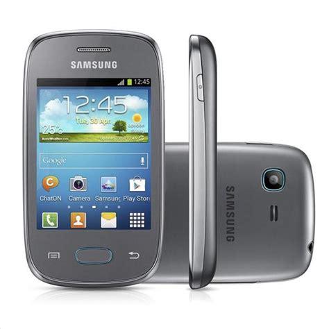 Baterai Hp Samsung Y 3 hp android termurah terbaru januari 2018 ulas gadget