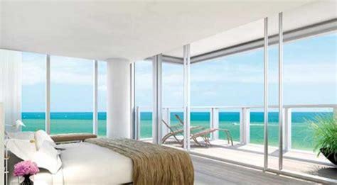 appartamenti da sogno interni al mare da sogno le architetture pi 249 suggestive