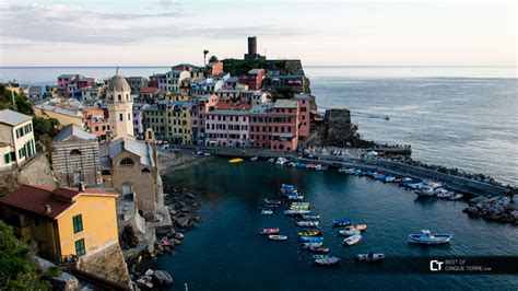 best time to visit cinque terre visiting the cinque terre in one day