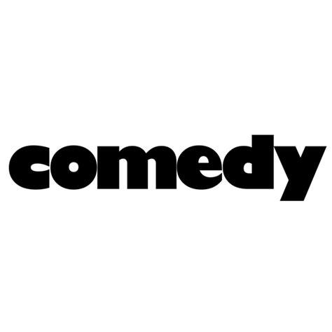 dafont doraemon cartoon network logo font generator adultcartoon co