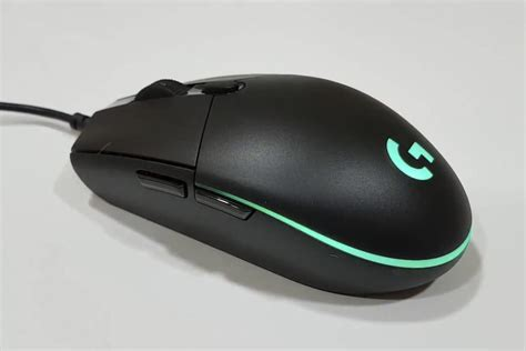 logitech best gaming mouse the best gaming mouse of 2018 digital trends