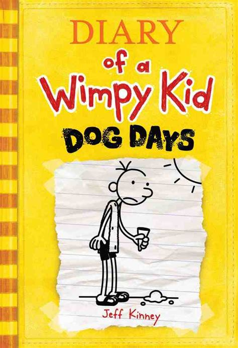 diary of a domestic the books mini reviews diary of a wimpy kid wench and pride and