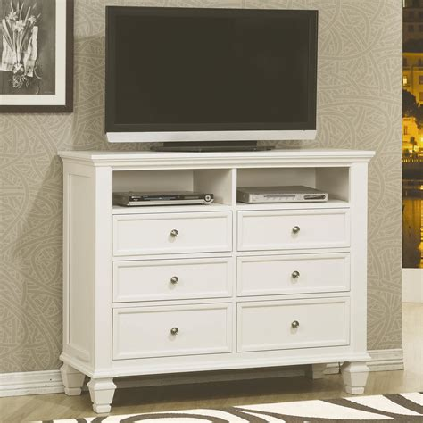 sandy beach bedroom collection the sandy beach bedroom collection 15146