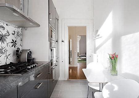 ideas  la decoracion de cocinas pequenas decoracion