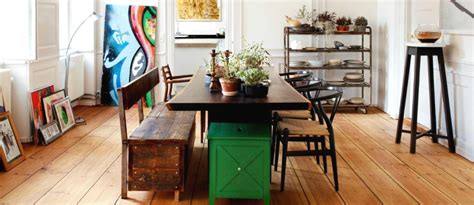 rooms to go delivery cost vintage dining room sets