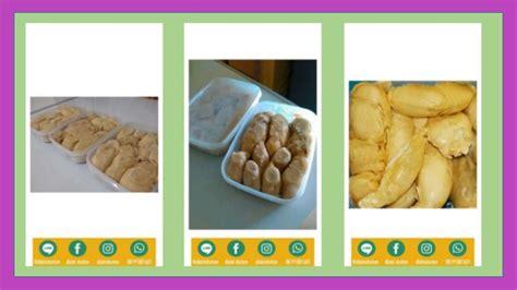 Alamat Jual Bibit Durian Musang King Di Medan 081910081601 durian cake malaysia durian cake