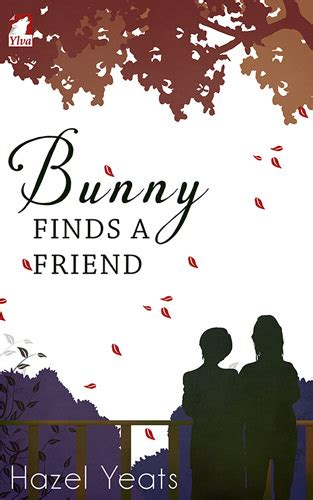 finley finds a friend books bunny finds a friend ebook books