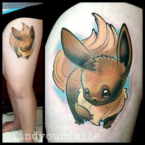 watercolor tattoos in orlando best 25 watercolor artists ideas on