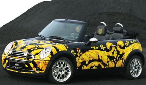 Who Designed The Mini Cooper Cars That Drive Their Way Into Your Imagination Specix