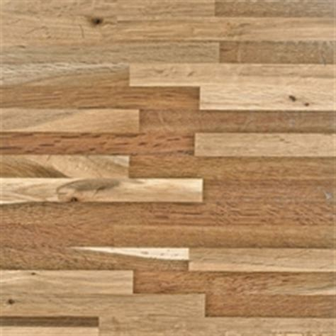 wood countertops floor decor