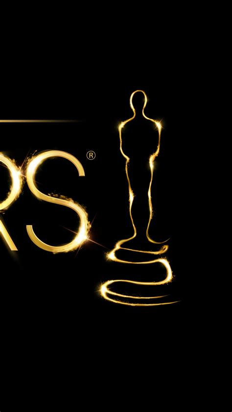 oscar award academy awards gold hd wallpaper wallpapersbyte