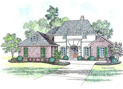 smart placement acadiana home designs ideas architecture