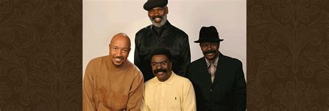 the best of the whispers the whispers singing myideasbedroom