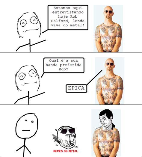 Judas Priest Meme - rob halford judas priest memes