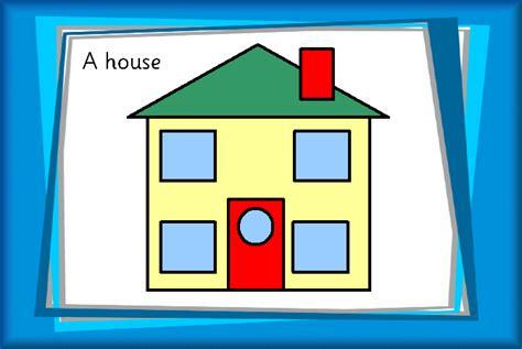 house shapes 2d shapes by bettsx teaching resources tes 2d 3d shape games ks1 1000 ideas about 3d shapes