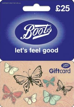 Buy Ticketmaster Gift Card With Paypal - thegiftcardcentre co uk boots gift card