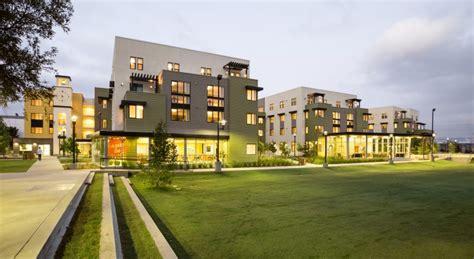 long beach affordable housing coalition awards the affordable housing tax credit coalition