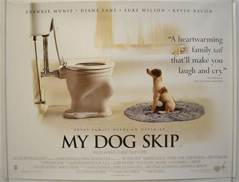 my skip cast my skip original cinema poster from pastposters posters
