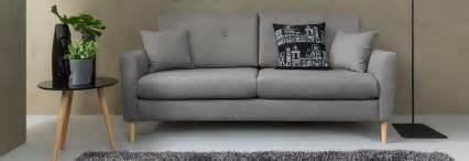 Awesome Sofa Black And White Part   5: Awesome Sofa Black And White Great Pictures