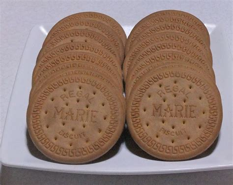 file biskuit regal jpg wikimedia commons