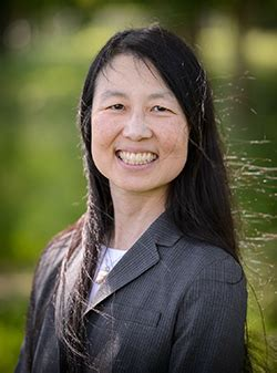 microsoft's jeannette wing honored for transforming how
