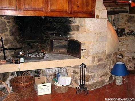 indoor pizza oven fireplace combination indoor wood