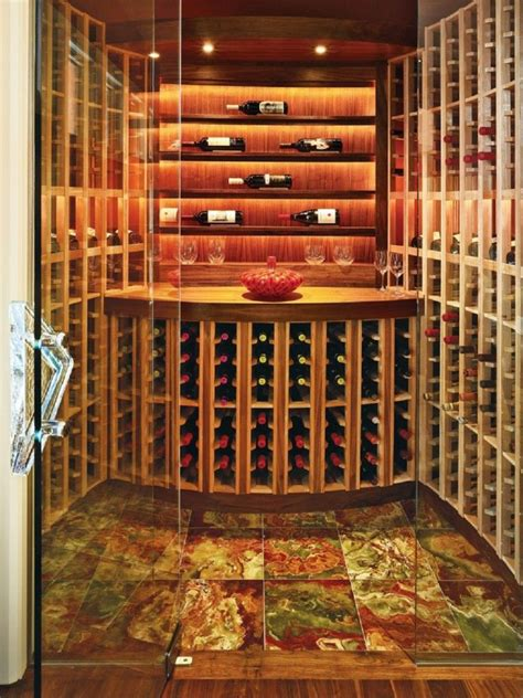 wine cellars aventetile pinterest wine cellar wine rooms home wine cellars