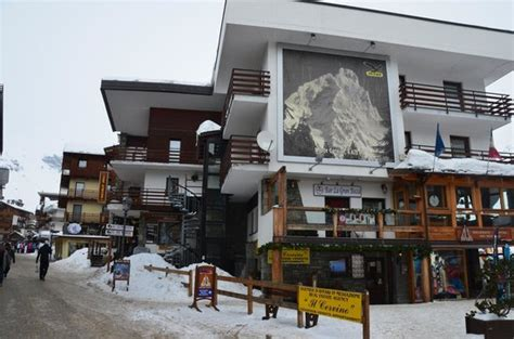 ufficio turismo cervinia meuble joli hotel breuil cervinia italy hotel reviews