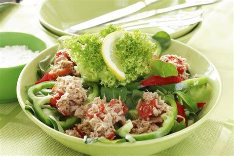 alimenti diabete tipo 2 diabete di tipo 2 dieta vita e salute naturale