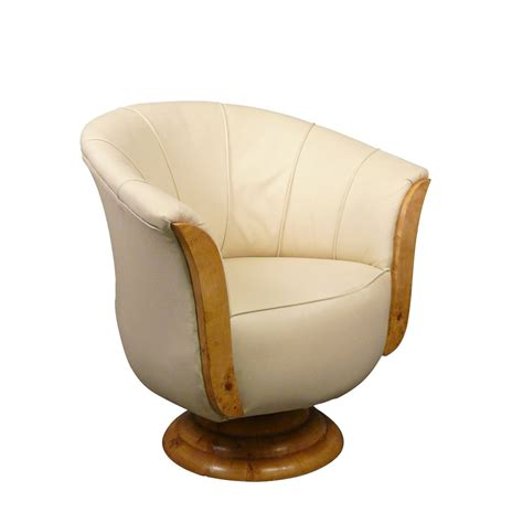 art deco armchair tulip art deco armchair art deco furniture