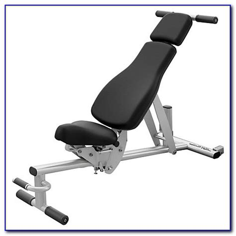 life fitness weight bench fitness gear weight bench set bench 47972 4m3618d7w5