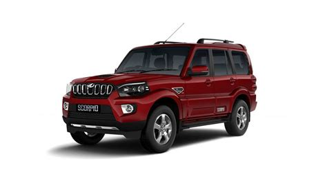 mahindra scorpio model 2016 s10 2016 html autos post