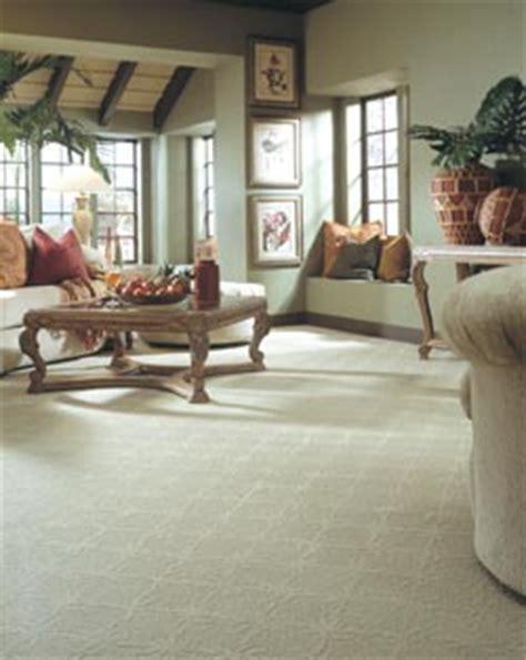 Discount Flooring Spokane by Carpet Spokane Carpeting In Spokane Wa