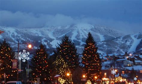 steamboat festival steamboat springs events schedule steamboat springs