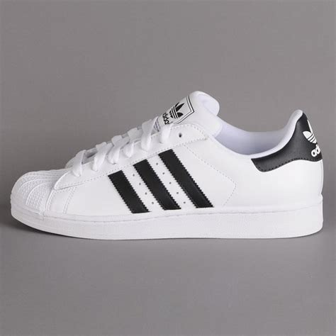 436 best adidas shoes images on