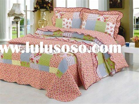 Sunflower Bedding Set Sunflower Bedding Set Manufacturers Sunflower Crib Bedding