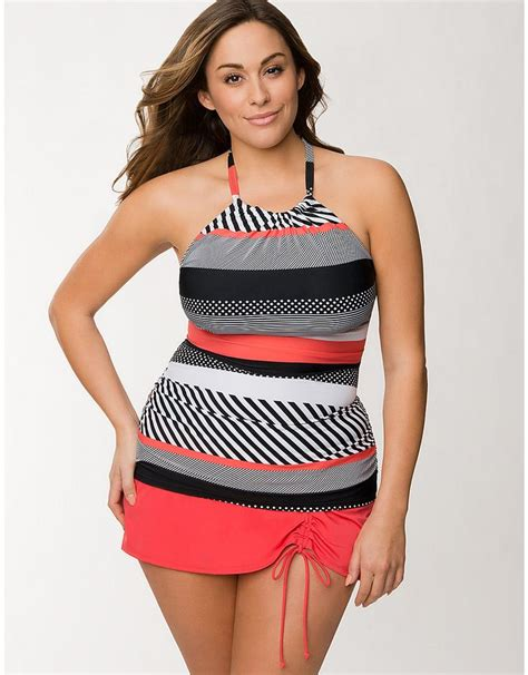 7 Gorgeous Plus Size Swimsuits by 76 Best Just Keep Swimming Images On Beaches
