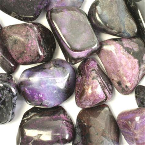 quartz ls wholesale h 252 ller h 252 ller wholesale minerals gems necklaces