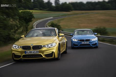 bmw usa models bmw usa 2017 model year pricing and update information
