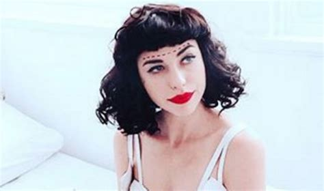 kimbra making friends mew cover stereogum