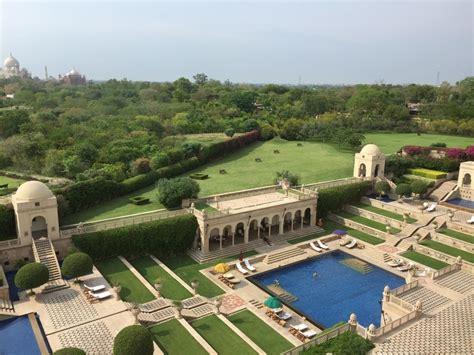 best hotels in top 10 hotels in jaipur best luxury hotels 5 hotels