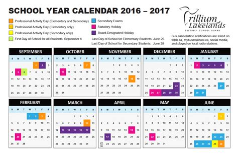 printable calendar 2016 ontario 2016 statutory holidays canada calendar template 2016