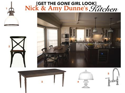 girl house movie lake house in gone girl movie images