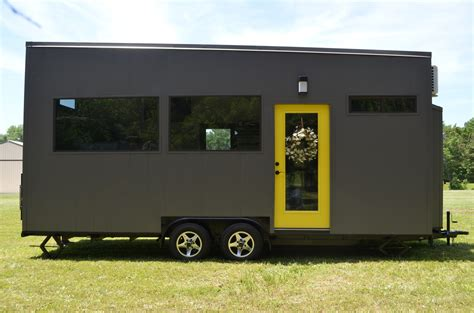 tiny houses on wheels for sale and in s 22 ft tiny house on wheels for sale