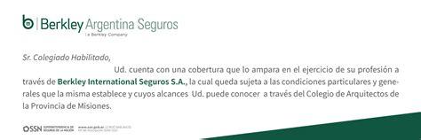 ley 24432 honorarios profesionales argentina colegio de arquitectos de misiones ley i n 186 72