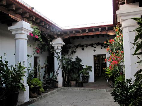 guide to the free museums of oaxaca indefinite adventure