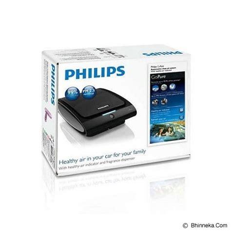 Lu Philips Untuk Mobil Jual Philips Go Aca301 50996gp Murah Bhinneka